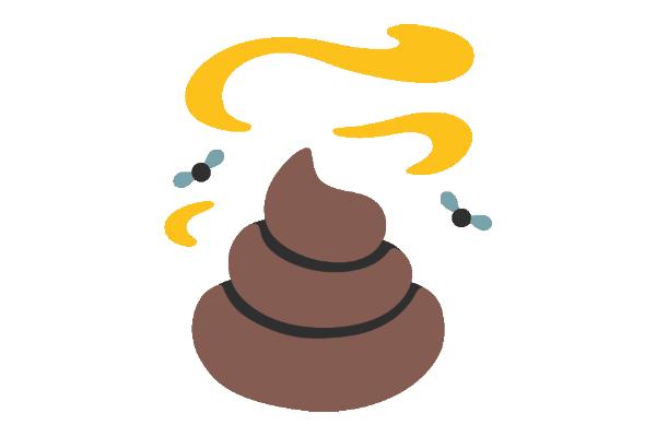 Emojipedia-Emoji-Kitchen-Beta-Pile-Of-Poo