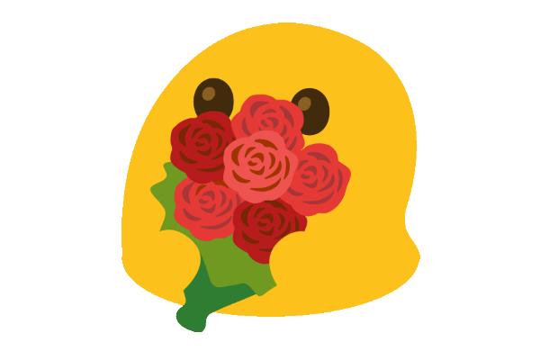 Emojipedia-Emoji-Kitchen-Beta-Rose