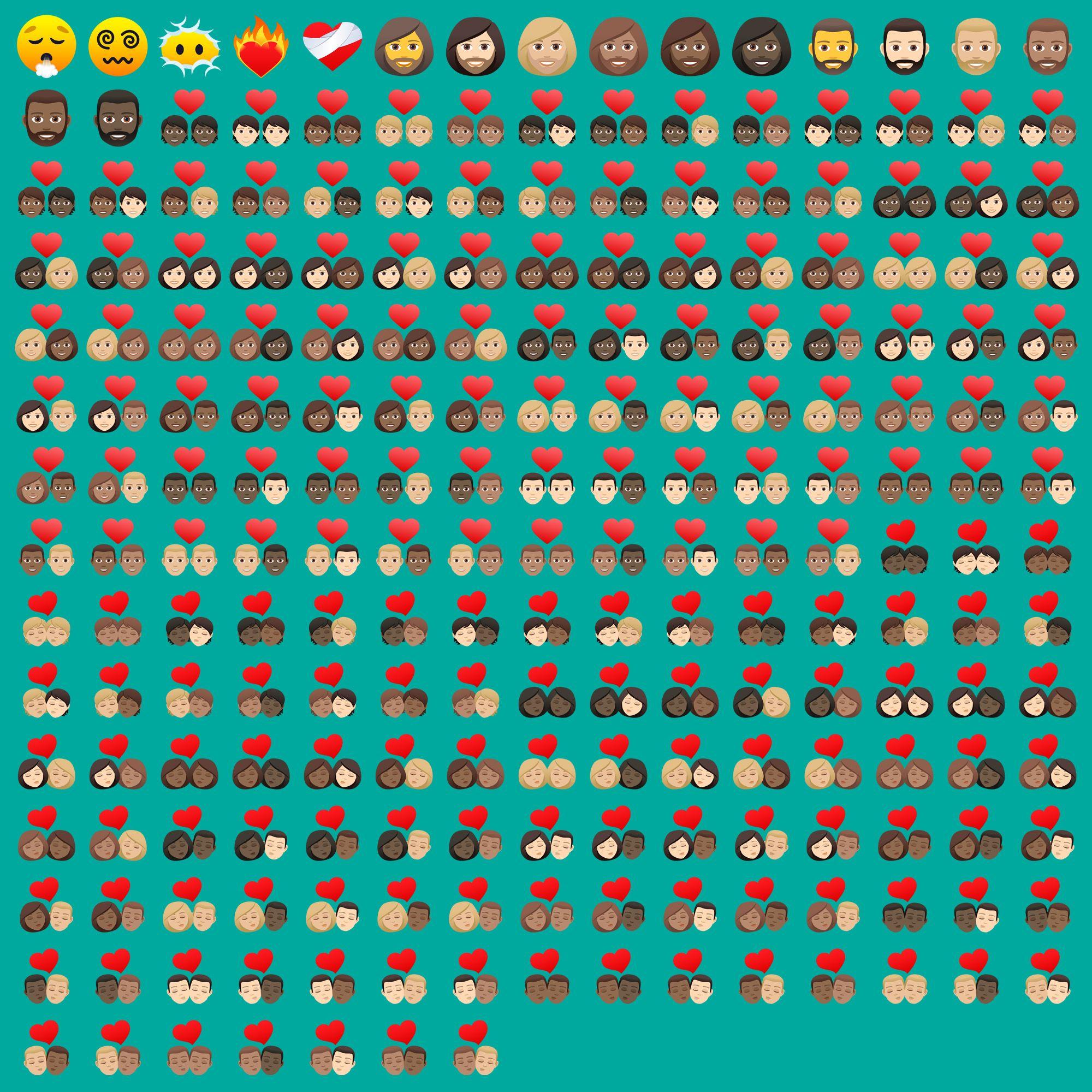 Emojipedia-JoyPixels-6_5-All-New-Emoji-Images