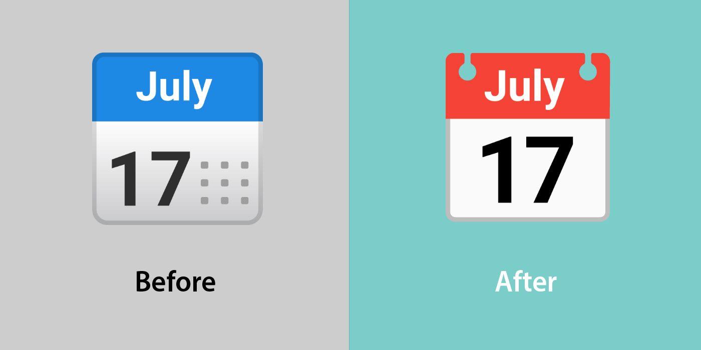 Emojipedia-Android-12_0-Changed-Emojis-Comparison-Calendar