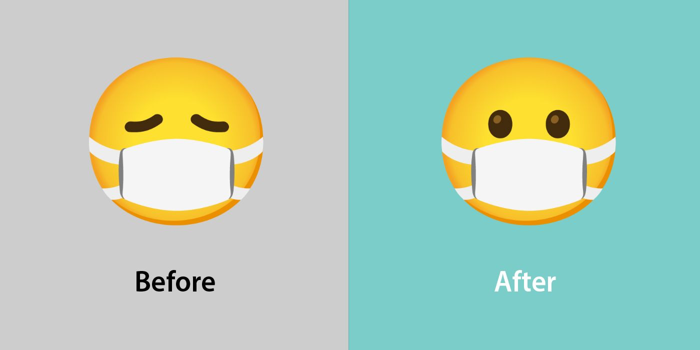 Emojipedia-Android-12_0-Changed-Emojis-Comparison-Face-With-Medical-Mask-1