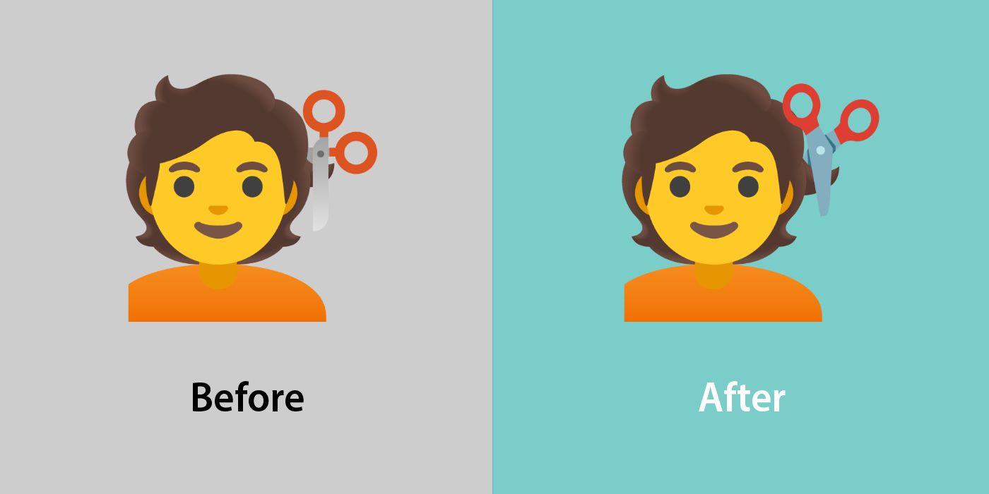 Emojipedia-Android-12_0-Changed-Emojis-Comparison-Haircut