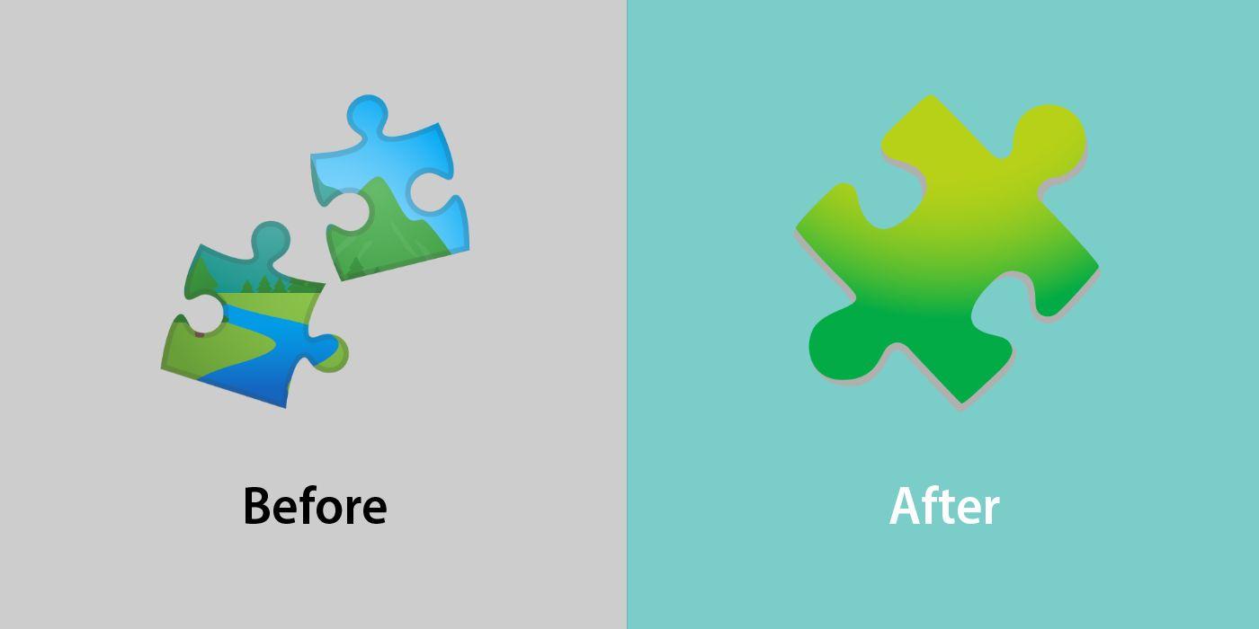 Emojipedia-Android-12_0-Changed-Emojis-Comparison-Jigsaw