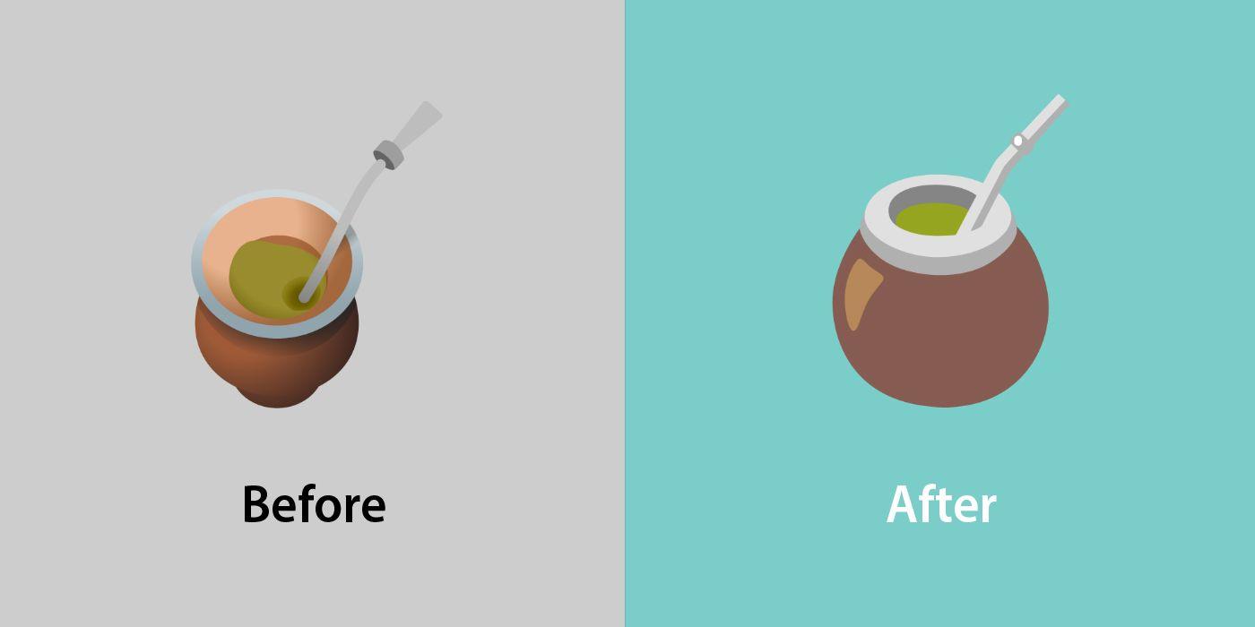 Emojipedia-Android-12_0-Changed-Emojis-Comparison-Mate