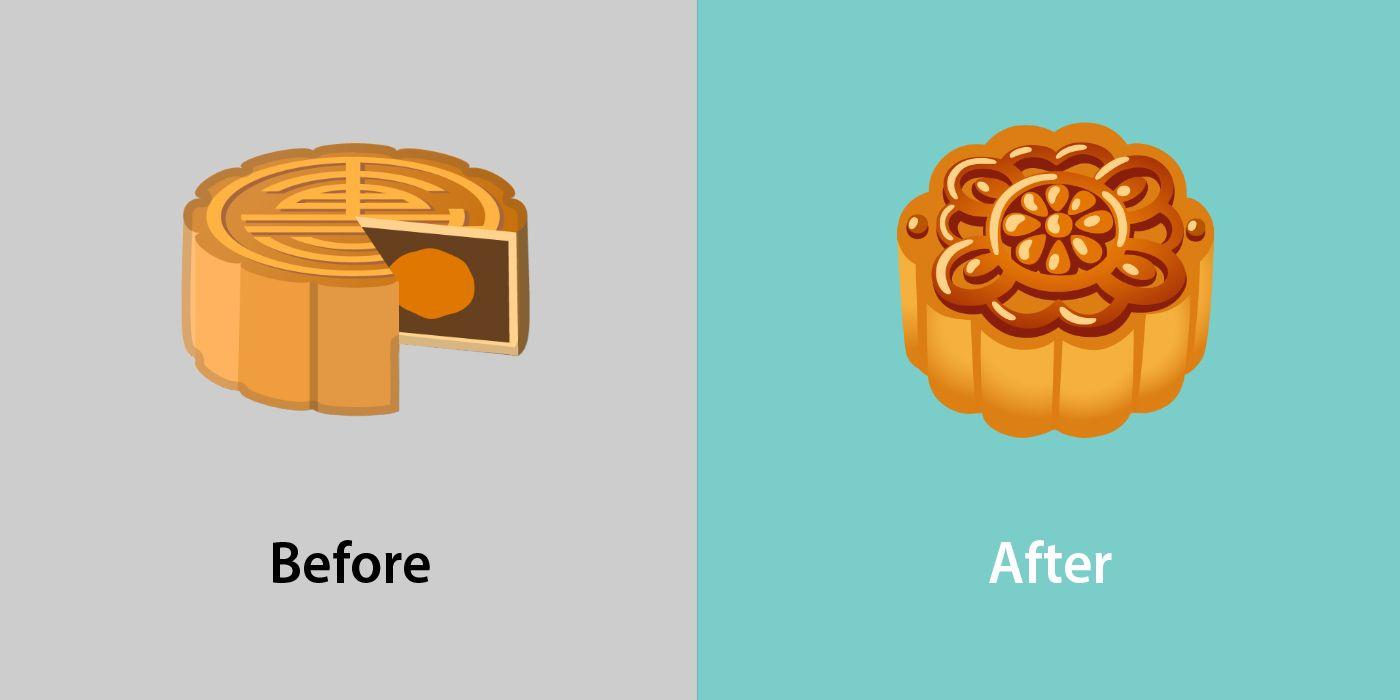 Emojipedia-Android-12_0-Changed-Emojis-Comparison-Moon-Cake