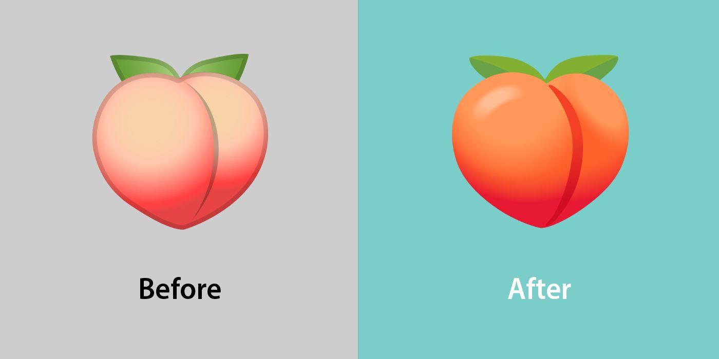 Emojipedia-Android-12_0-Changed-Emojis-Comparison-Peach-1