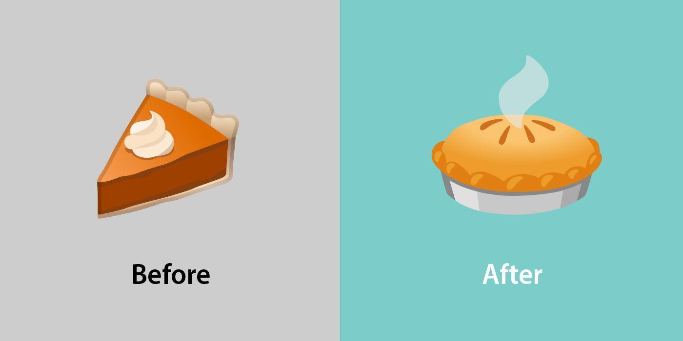 Emojipedia-Android-12_0-Changed-Emojis-Comparison-Pie