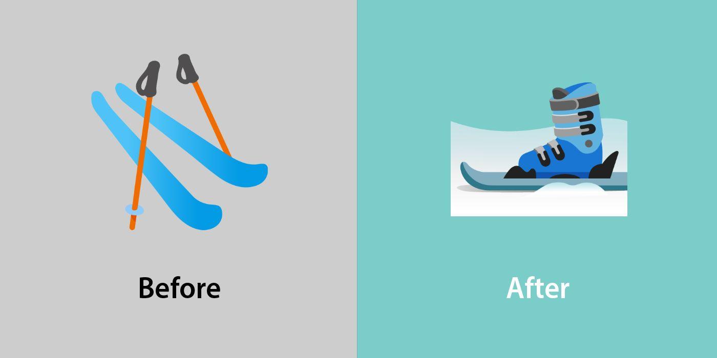 Emojipedia-Android-12_0-Changed-Emojis-Comparison-Skis-1
