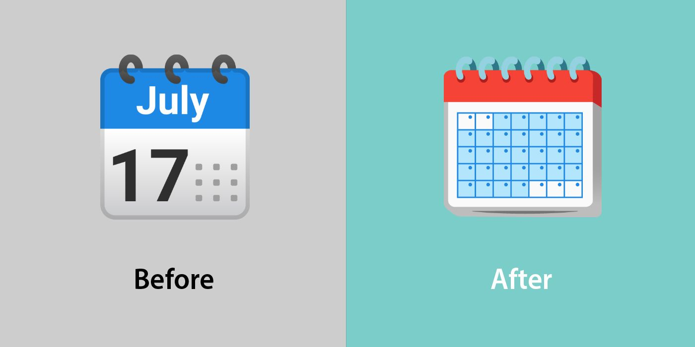 Emojipedia-Android-12_0-Changed-Emojis-Comparison-Spiral-Calendar