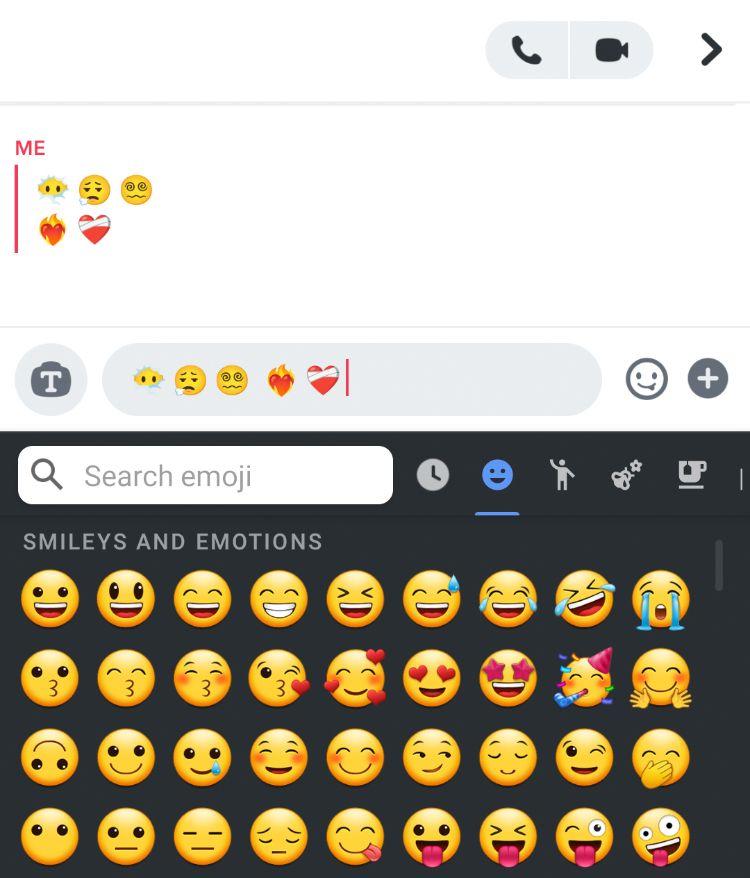 Emojipedia-Google-Automatic-Emoji-Updates-EmojiCompat-Snapchat-2