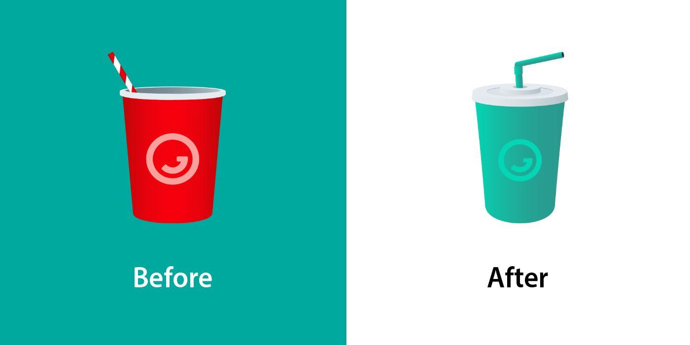 Emojipedia-JoyPixels-6_6-Changed-Emojis-Cup-with-Straw