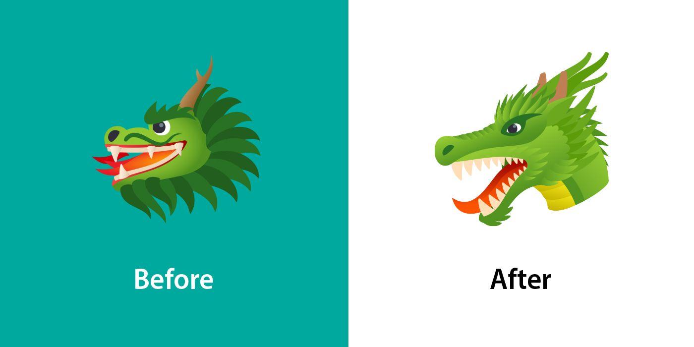 Emojipedia-JoyPixels-6_6-Changed-Emojis-Dragon-Head
