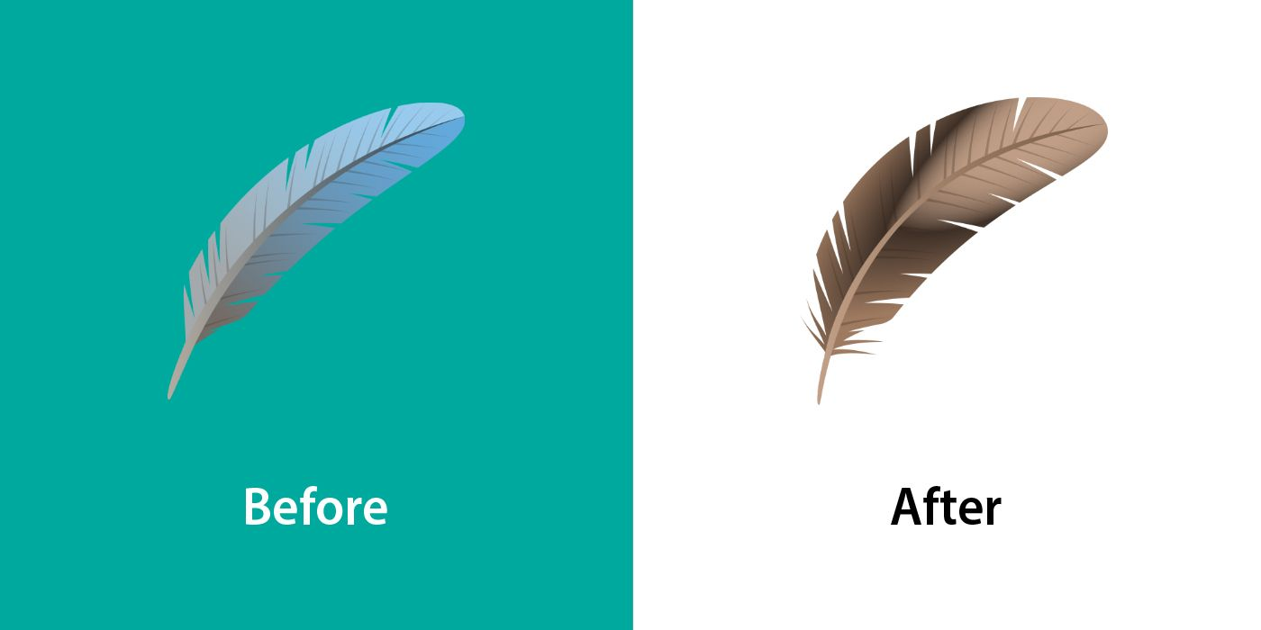 Emojipedia-JoyPixels-6_6-Changed-Emojis-Feather