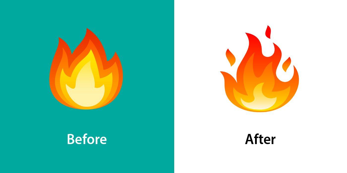 Emojipedia-JoyPixels-6_6-Changed-Emojis-Fire