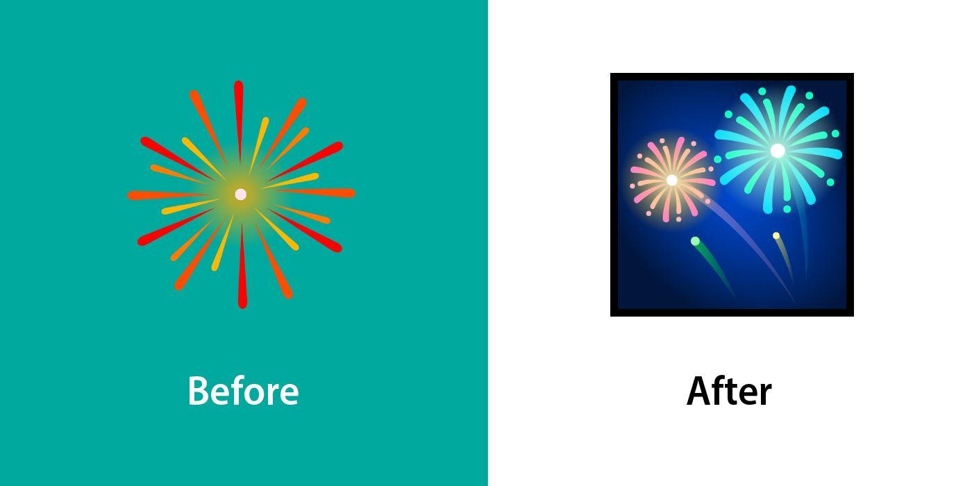 Emojipedia-JoyPixels-6_6-Changed-Emojis-Fireworks