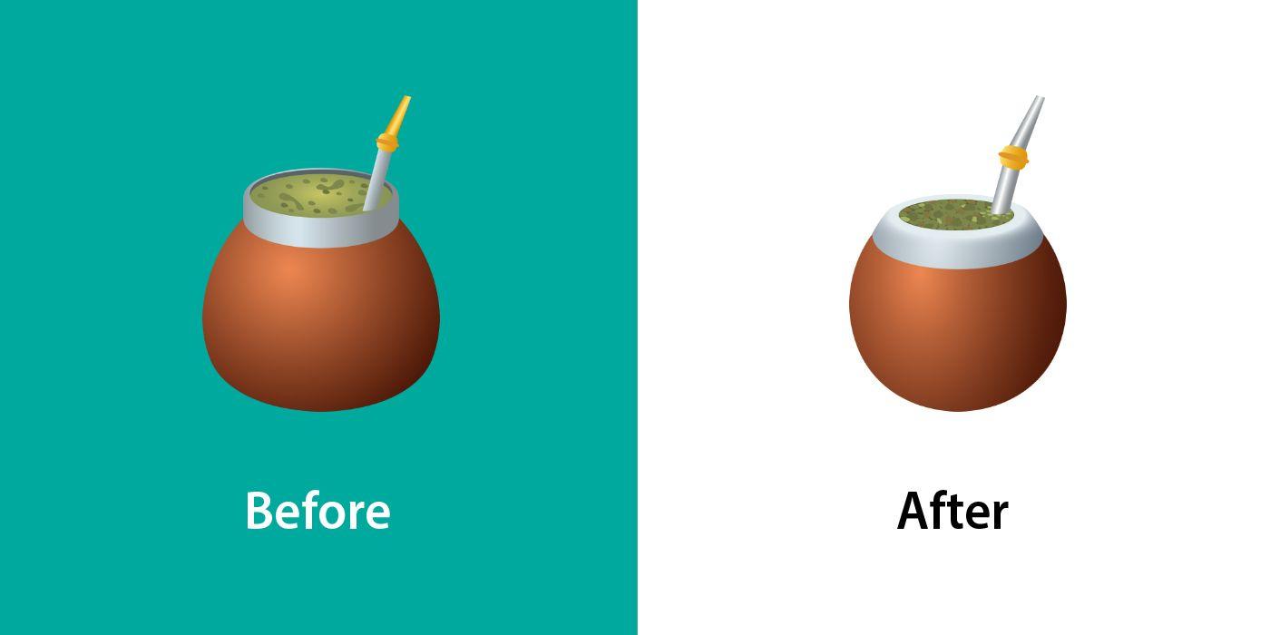 Emojipedia-JoyPixels-6_6-Changed-Emojis-Mate