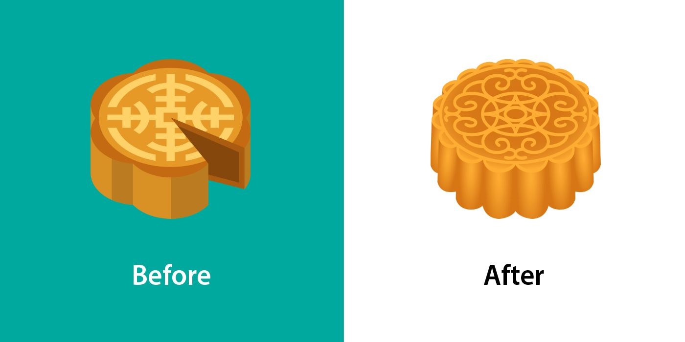 Emojipedia-JoyPixels-6_6-Changed-Emojis-Moon-Cake