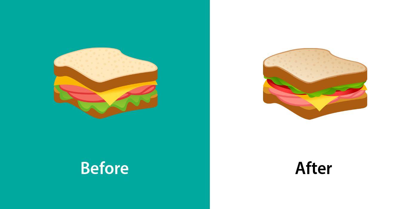 Emojipedia-JoyPixels-6_6-Changed-Emojis-Sandwich