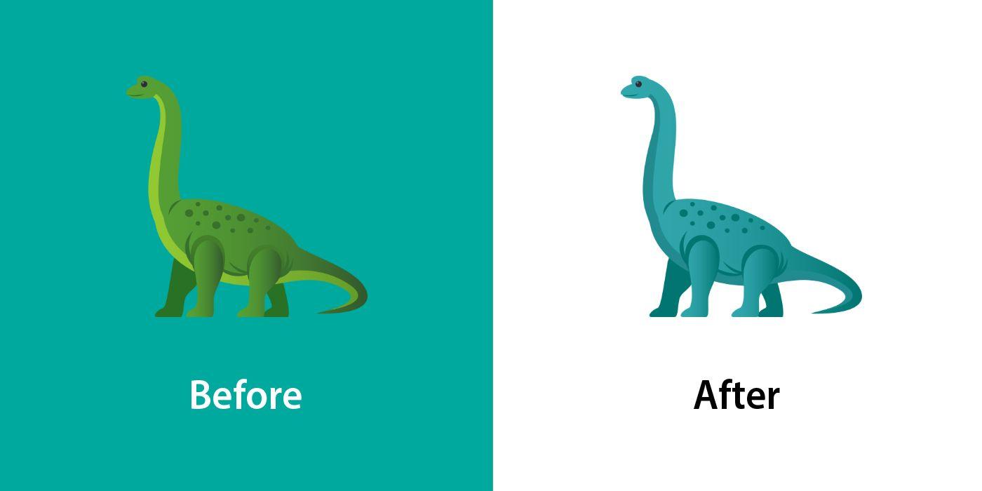 Emojipedia-JoyPixels-6_6-Changed-Emojis-Sauropod