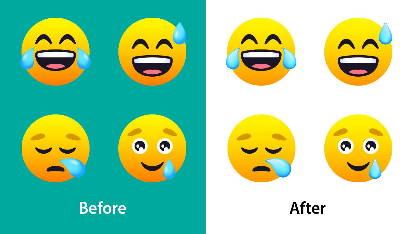 Emojipedia-JoyPixels-6_6-Changed-Emojis-Smiley-Faces