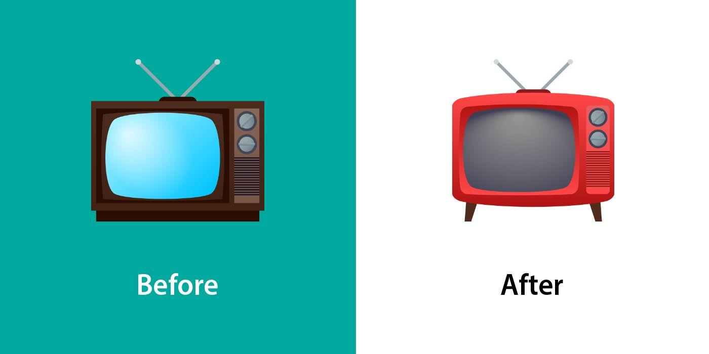 Emojipedia-JoyPixels-6_6-Changed-Emojis-Television