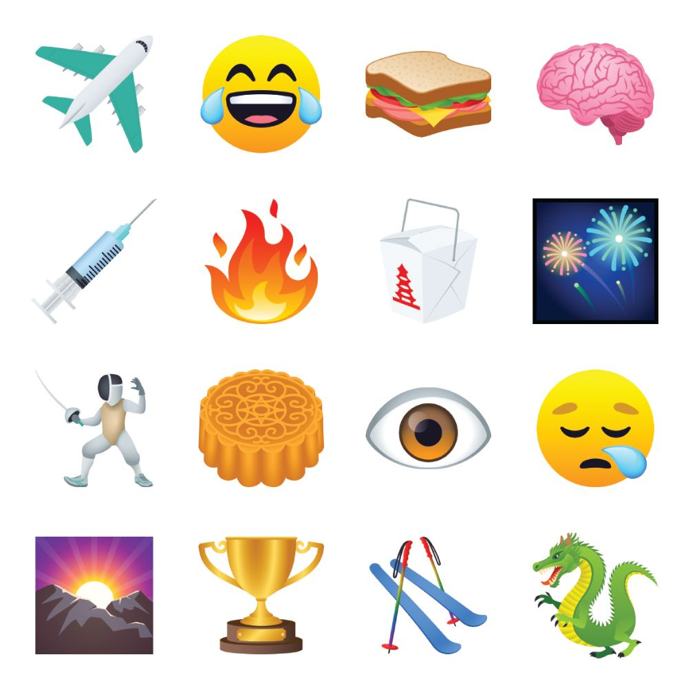 Emojipedia-JoyPixels-6_6-Selection-of-Changed-Designs