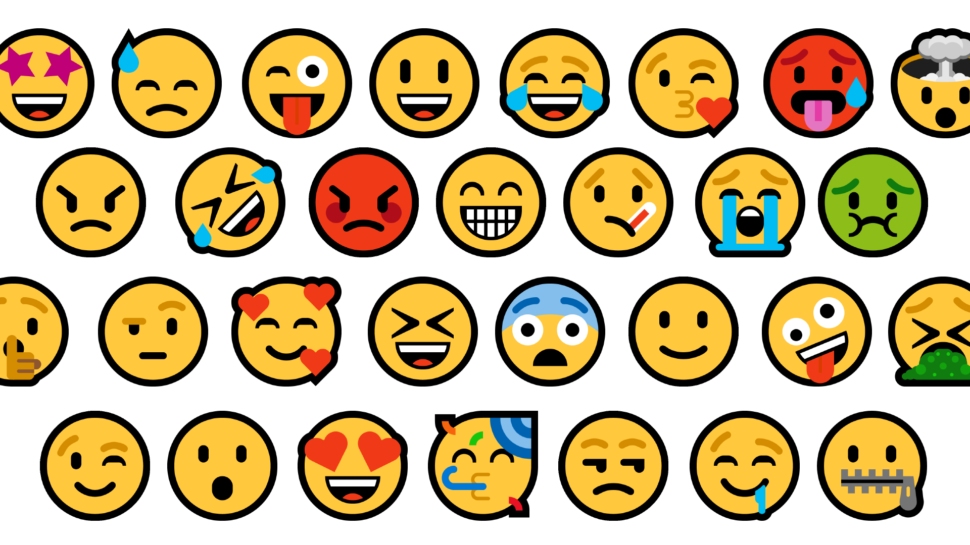 Emojipedia-Microsoft-July-2021-Comparison-Grid-Image