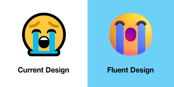 Emojipedia-Microsoft-July-2021-Comparison-Loudly-Crying