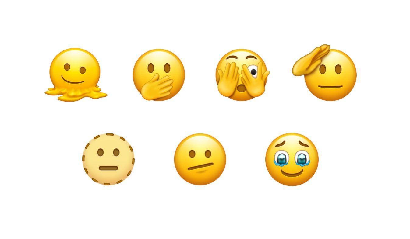emoji 14 smileys emojipedia sample image july 2021 | Stay at Home Mum.com.au