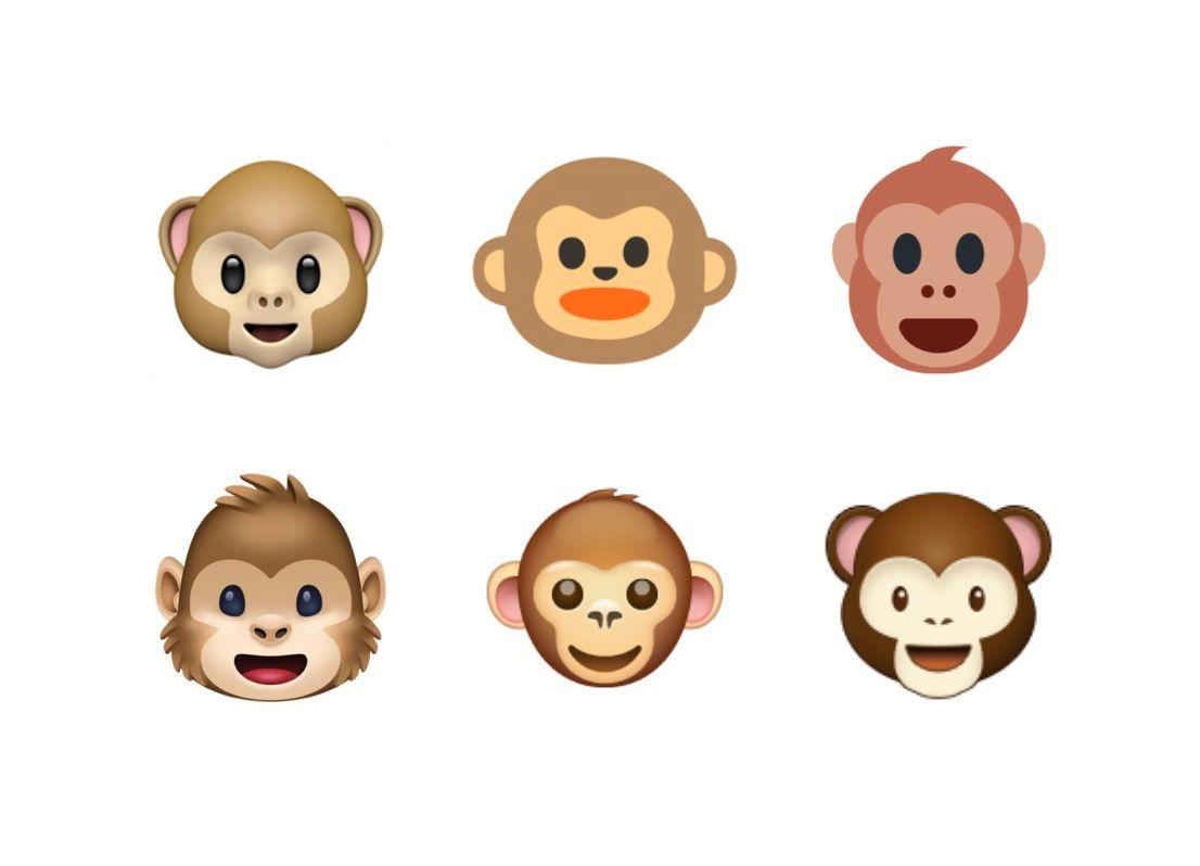 monkey-emoji-emojipedia-cross-platform