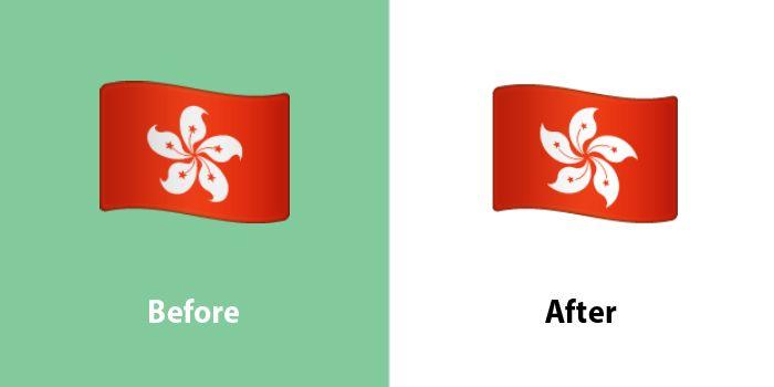 Emojipedia-Changelog-Comparison-WhatsApp-Emoji-13_1-Hong-Kong-Flag-Emoji