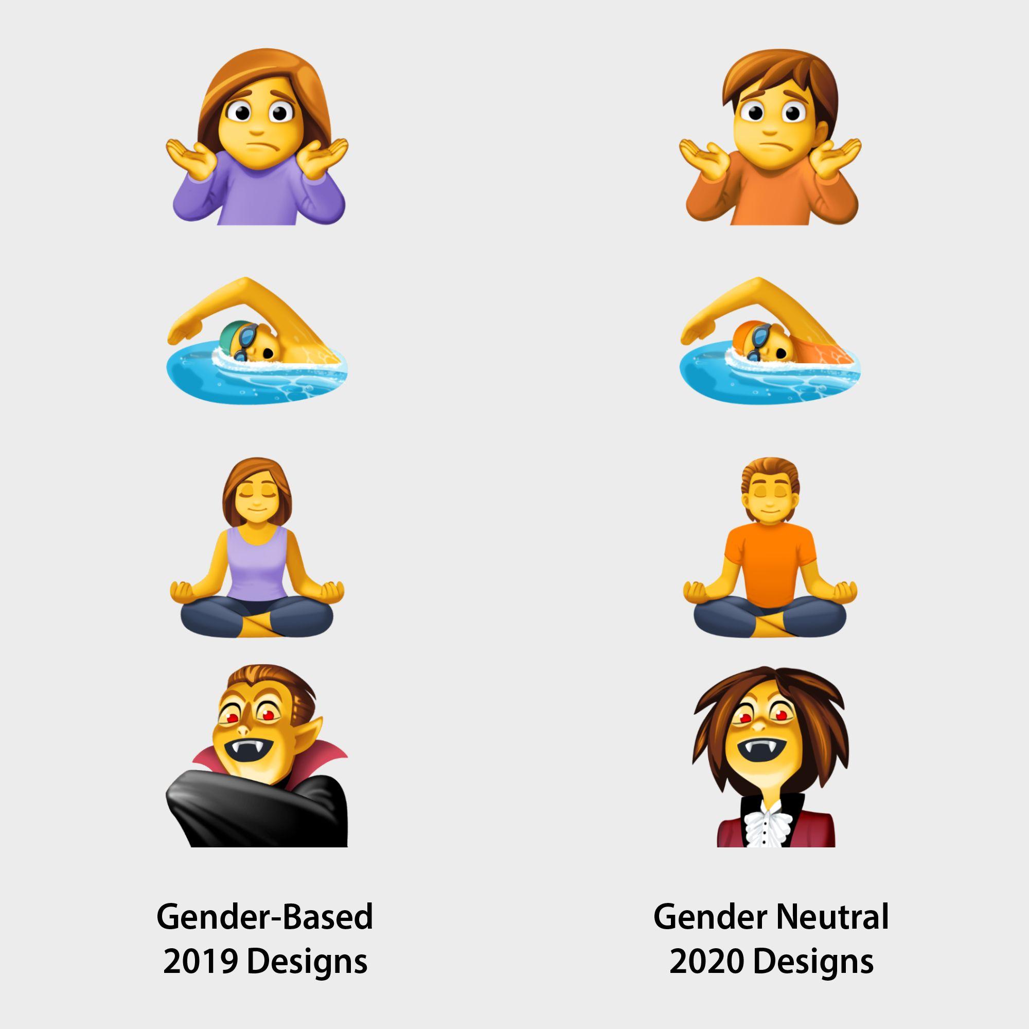 Emojipedia-Facebook-13_1-Emoji-Changelog-2020-Gender-Neutral-Design-Selection