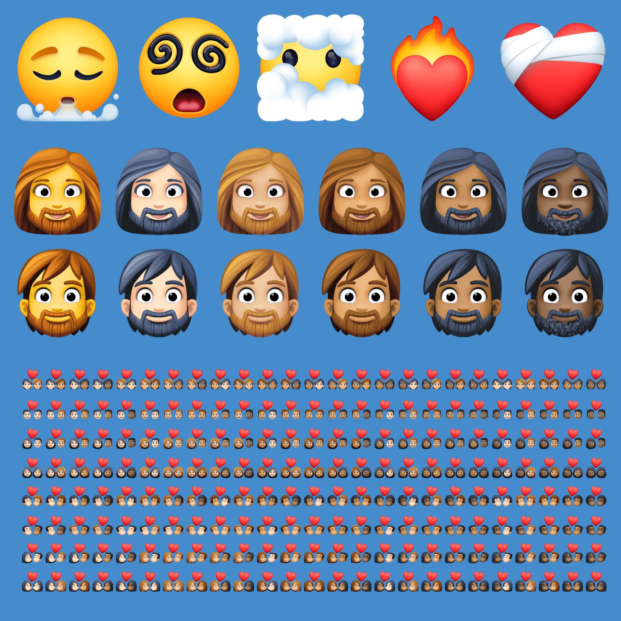 Emojipedia-Facebook-13_1-Emoji-Changelog-All-New-Emojis