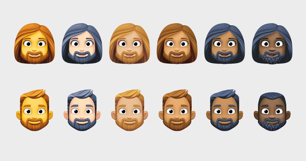 Emojipedia-Facebook-13_1-Emoji-Changelog-Bearded-People-Emojis