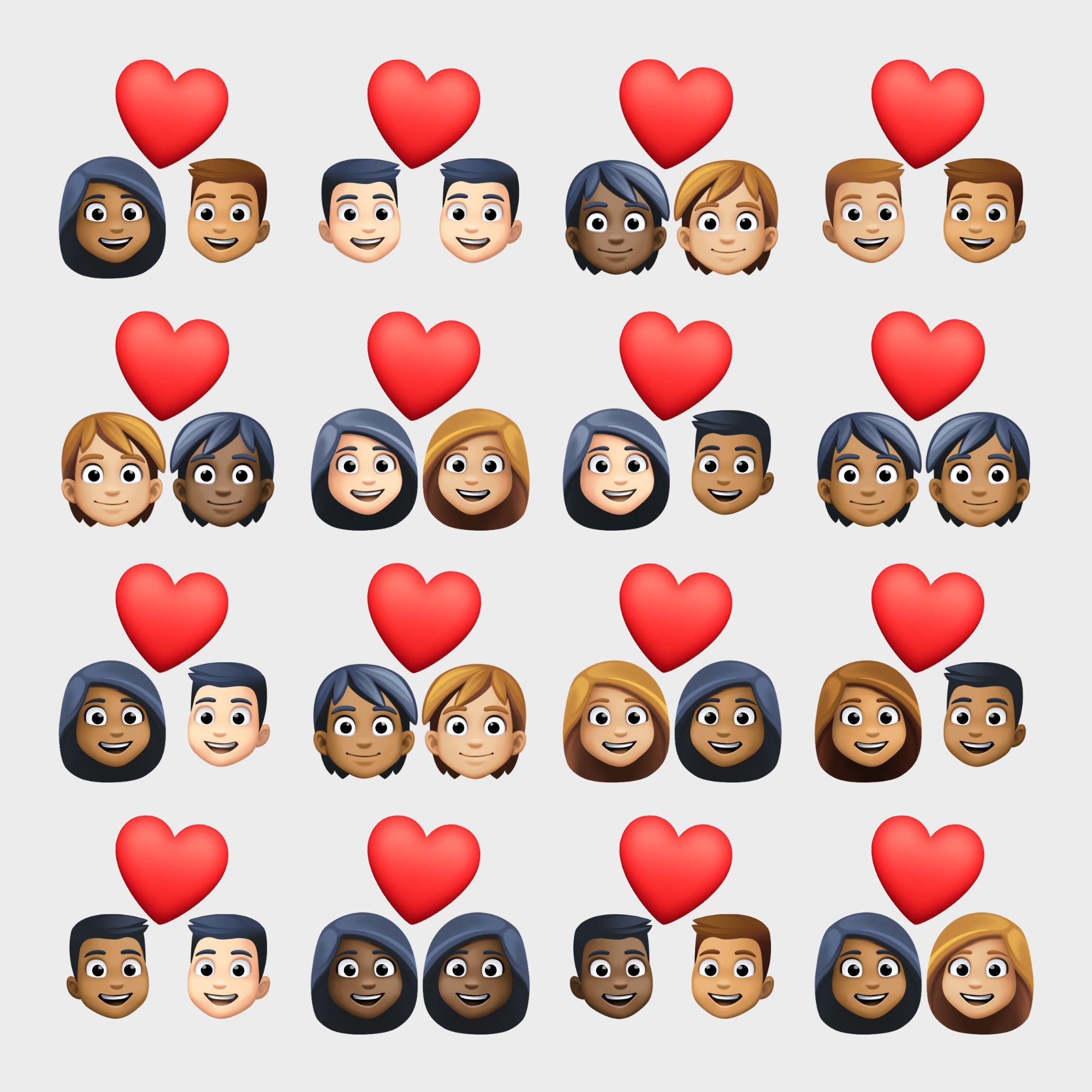Emojipedia-Facebook-13_1-Emoji-Changelog-New-Couple-With-Heart-Selection
