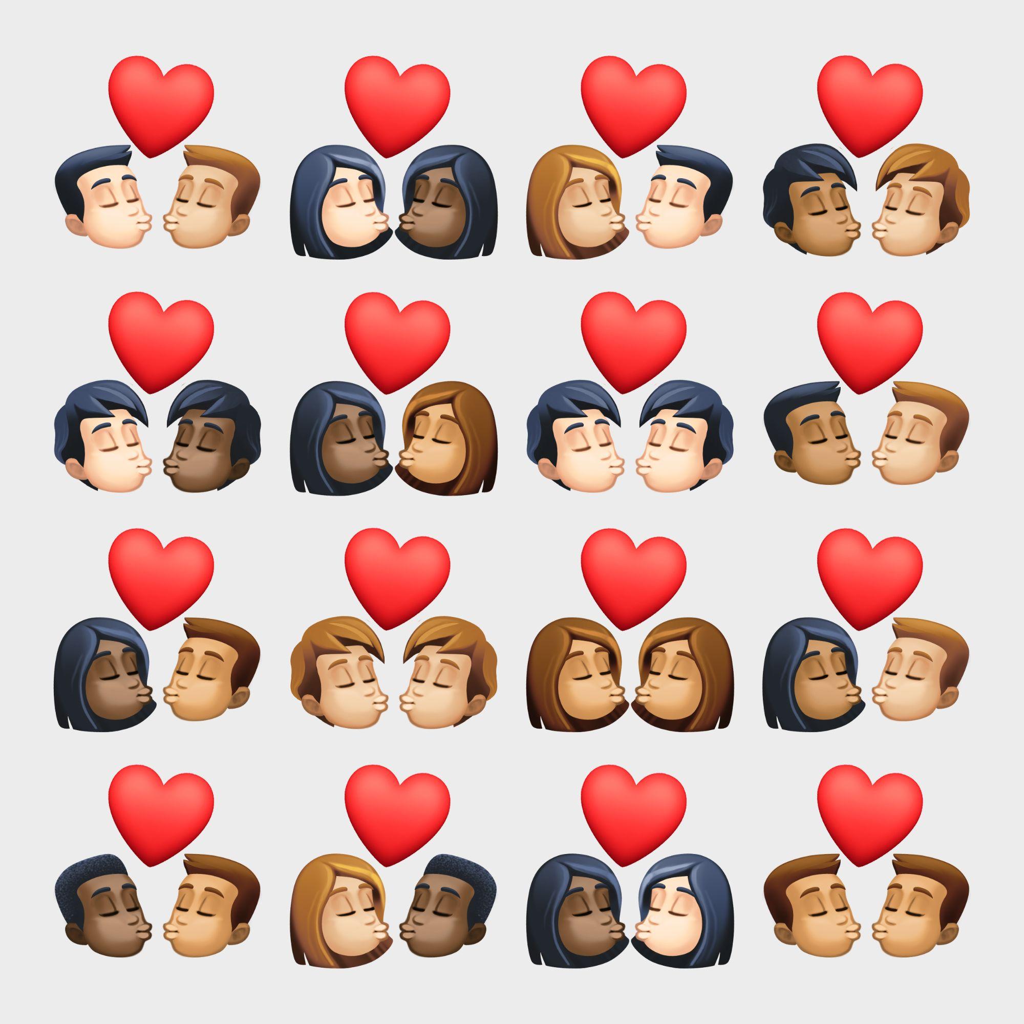 Emojipedia-Facebook-13_1-Emoji-Changelog-New-Kiss-Selection