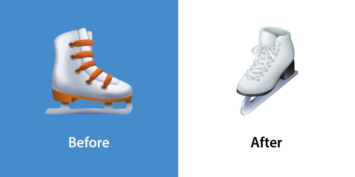 Emojipedia-Facebook-Changelog-Comparison-13_1-Ice-Skate