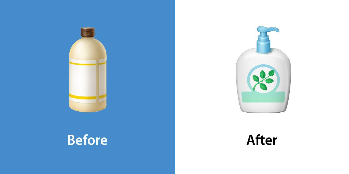 Emojipedia-Facebook-Changelog-Comparison-13_1-Lotion