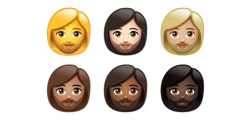 3-Woman-with-Beard-1