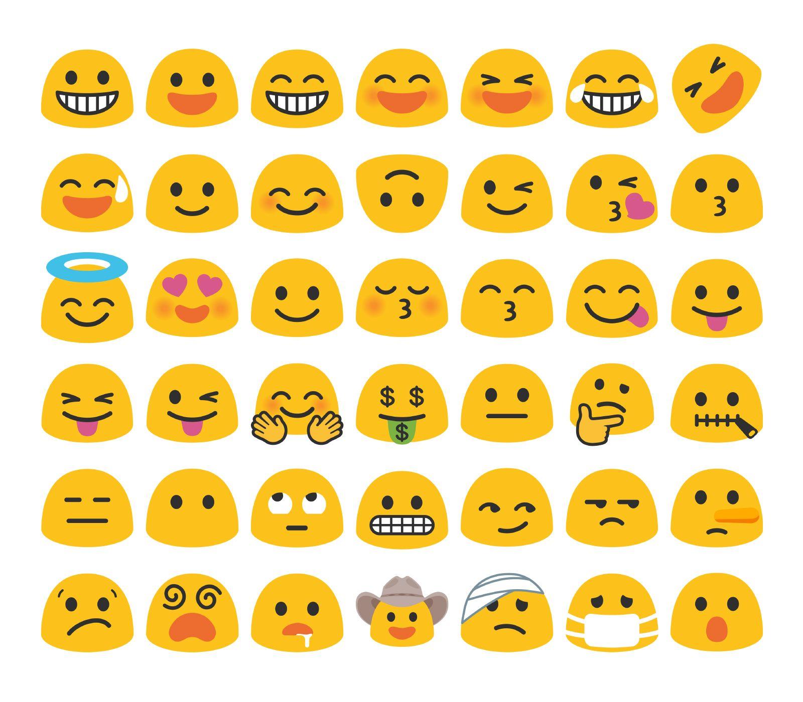 Emojipedia-Android-7_0-Blob-Emojis