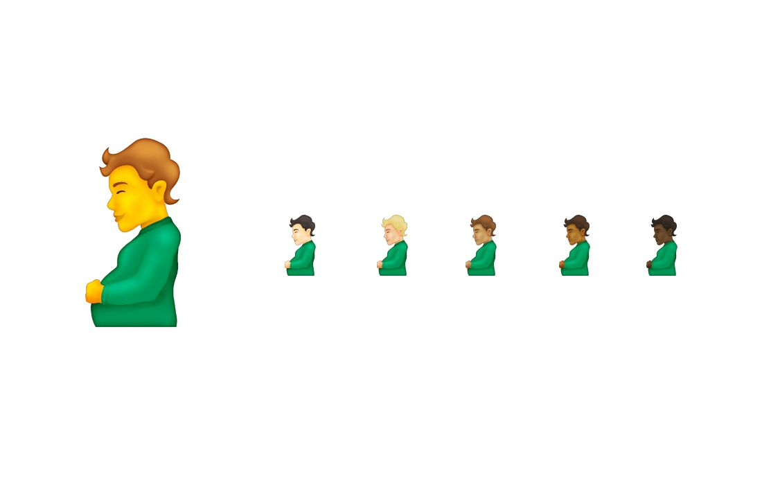 Emojipedia-Emoji-14_0-Skin-Tone-Images-Pregnant-Person