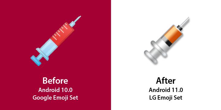 Emojipedia-LG-Changelog-Comparison-Syringe