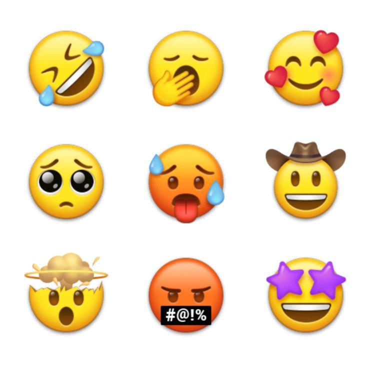 Emojipedia-LG-Velvet-New-Smiley-Face-Emojis-1