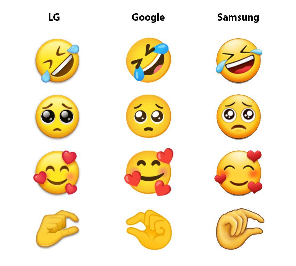 Emojipedia-LG-Velvet-Vendor-Comparison-Images