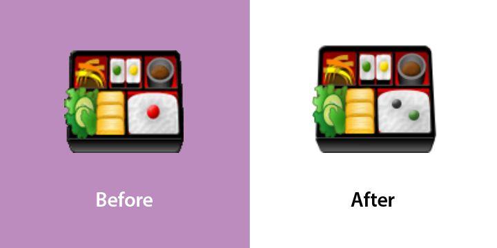 Emojipedia-Samsung-Changelog-Comparison-One-UI-3_1_1-Bento-Box
