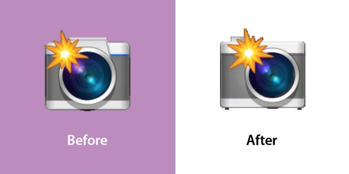Emojipedia-Samsung-Changelog-Comparison-One-UI-3_1_1-Camera-With-Flash
