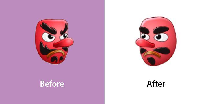Emojipedia-Samsung-Changelog-Comparison-One-UI-3_1_1-Goblin