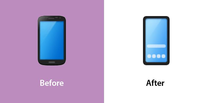 Emojipedia-Samsung-Changelog-Comparison-One-UI-3_1_1-Mobile-Phone