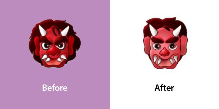 Emojipedia-Samsung-Changelog-Comparison-One-UI-3_1_1-Ogre