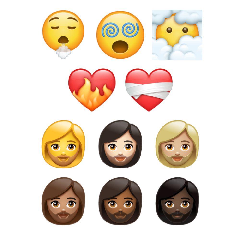 Emojipedia-WhatsApp-13_1-New-Emojis